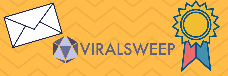 Social Media Giveaway Contests - 8020 Hustle