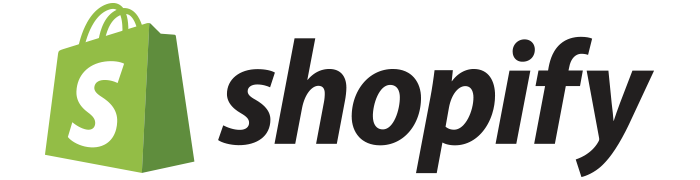 Shopify eCommerce Store Builder