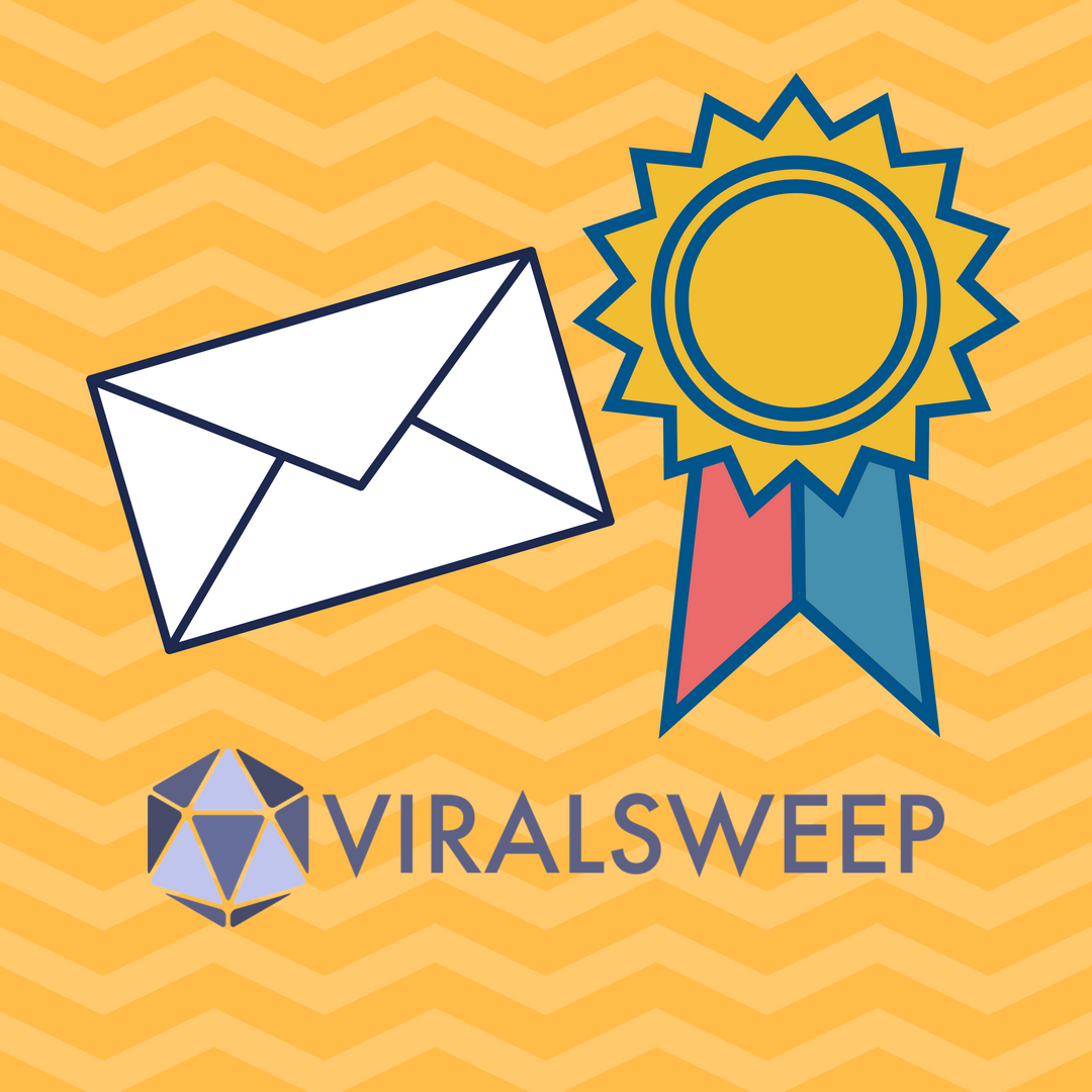 Using Social Contests to Generate Thousands of Email Addresses - 8020 Hustle