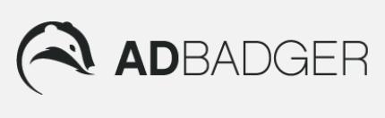 AdBadger Logo